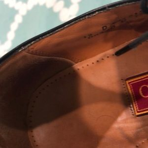 Cole Haan Shoes - Cole Haan shoes. size 12